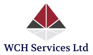 WCH Services Ltd